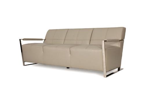 uno-sofa