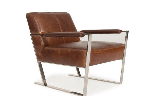 537 UNO Chair List $1525
