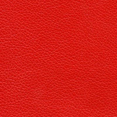 b-metro-red