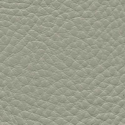 d-toscana-ash-grey